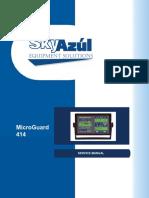 microguard-414-troubleshooting-manual - SkyAzul.pdf