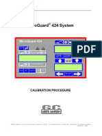 microguard-424-calibration-procedure.pdf