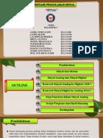 PPT KEL 4.pptx