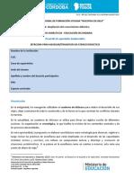 Bitacora-Sec.pdf