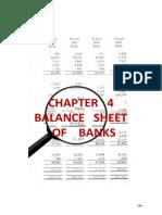 bank audit.pdf