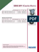 Catalogo Ruedas NOV 2.pdf