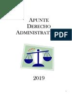 Apuntes de DerechoAdministrativo.pdf