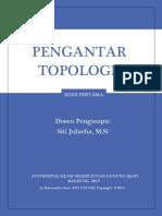 Modul_Pengantar_Topologi_B5.pdf