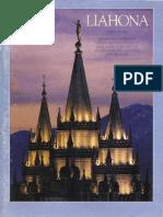 Liahona 1987-01.pdf