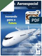 Revista_Aero_3.pdf