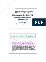 Economic Growth and Development(File 5.2)