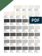 PDF Raster Srgb
