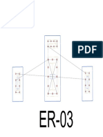 1621-ER-03-PLACA_BASE.pdf
