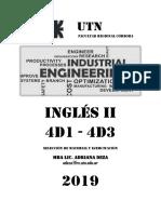 APUNTE_INGLES_II_-_INGENIERIA_INDUSTRIAL_2019.pdf