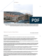 Dubrovnik.docx