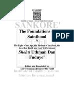 Usuull-Wilaayat.pdf