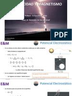 323941331 PROBLEMAS Disc Nº 5 Capacitores y Dielectricos