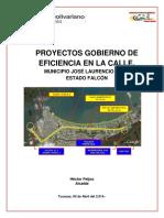 PROYECTOS GOBIERNO DE EFICIENCIA EN LA CALLE (AYM).pdf