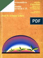 5045_all.pdf