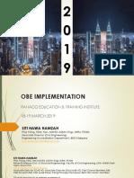 2019 OBE SLIDE.pdf