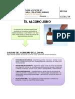 EL ALCOHOLISMOX.docx