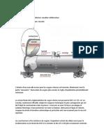 DOT-117 Modifié - 05 Juin 2015