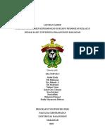 Laporan Kelompok Manajemen 1.doc