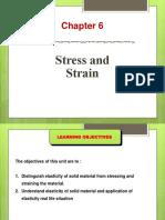 6.Stress Strain
