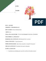 PROIECT DIDACTIC - COPACUL PRIMAVERII.docx