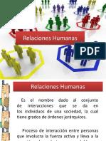 relacioneshumanas-140328094451-phpapp02