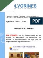exposicion polvorines.pptx