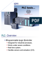 pid compact