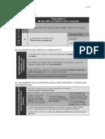 Antropología Filosófica I-cuadros-unidad Didáctica II-tema (3)