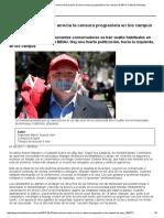 Gobierno de Donald Trump_ American escrache_ arrecia la censura progresista en los campus de EEUU.pdf