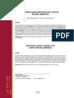 Dialnet-EsclerosisLateralAmiotroficaEnElHospitalRegionalLa-6744745