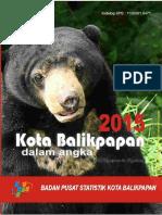 Kota-Balikpapan-Dalam-Angka-2015.pdf