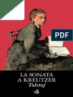 717631.la-sonata-a-kreutzer-omaggio-ABSUGKAM.pdf