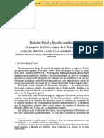 Dialnet-LosElementosNormativosYElError-46384