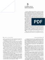 VILLAFAÑE_Introduccion a la teoria de la imagen_pag 55 a 61