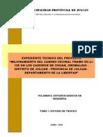 TOMO 1 - ESTUDIO DE TRAFICO.pdf