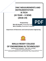 ELECTRONICS MEASUREMENTS AND INSTRUMENTATION.pdf