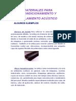 MATERIALES PARA ACONDICIONAMIENTO Y.docx