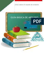 Libro_kit_Basico_Arduino.pdf