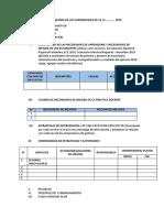 ESQUEMA DE PLAN DE MEJORA DE LOS APRENDIZAJES 2019-UGEL.docx