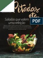saladapaodeacucar.pdf