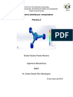 AnalisisEstatico_SolidWorks.pdf