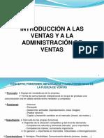 Sistema de colas.pptx