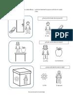 PRONOMBRES RELATIVOS.pdf