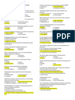 1Pediatrics-Compilation-of-Feedbacks.pdf