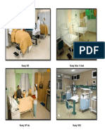fasilitas akreditas.docx