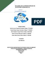 PLANEACIÓN GLOBAL DE LA PRODUCCIÓN DE UN CASO (1).docx