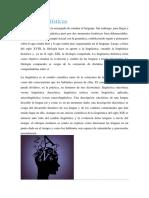 Áreas Lingüísticas.docx