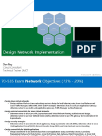 70-535-05-Networking-DREY.pdf