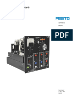 01 Catalogs FTP Catalogue